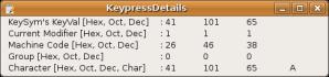 screenshot-keypressdetails-1